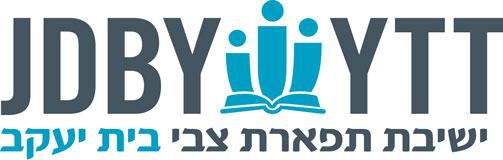 JDBY-YTT Logo